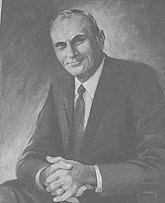 Walter R
