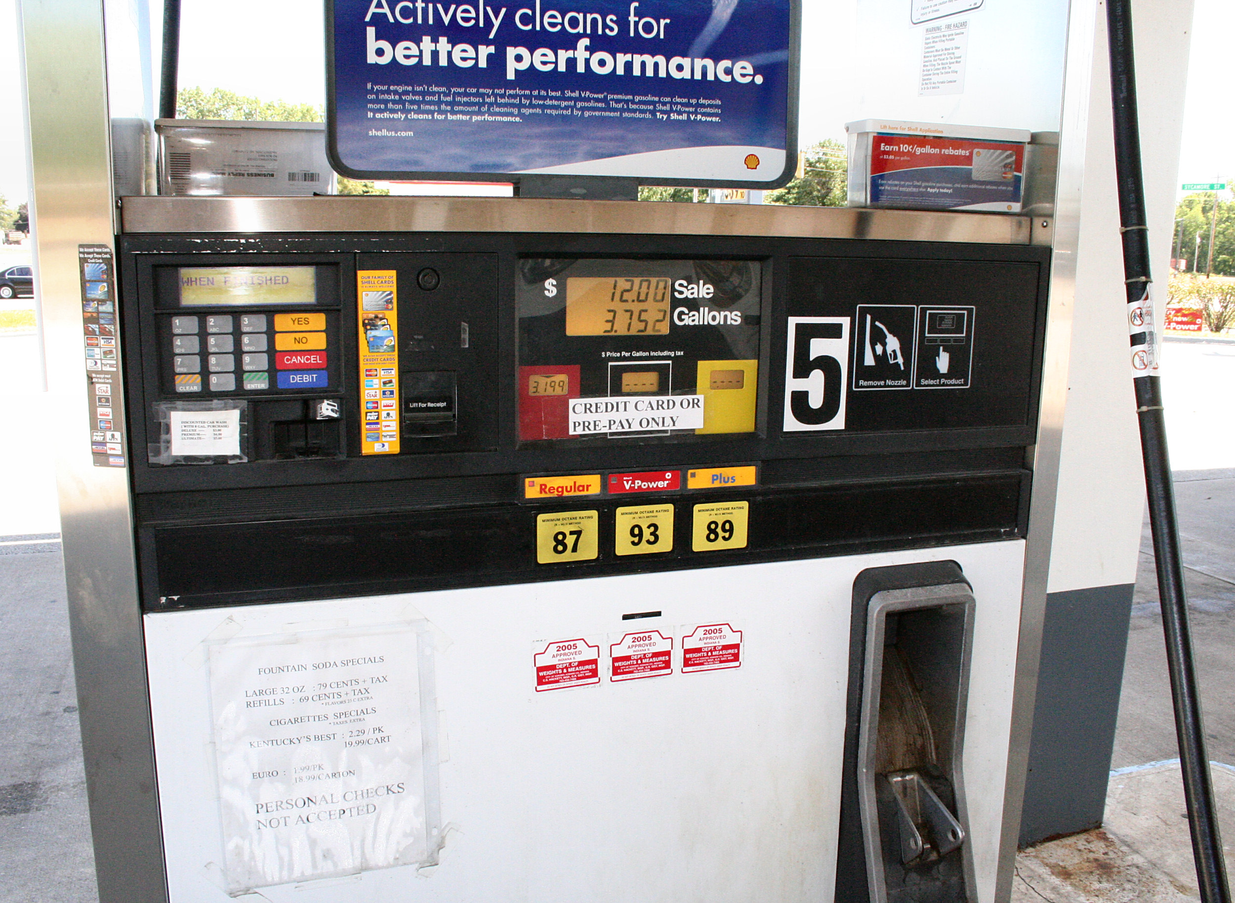 File:Gas-pump-Indiana-USA.jpg - Wikipedia