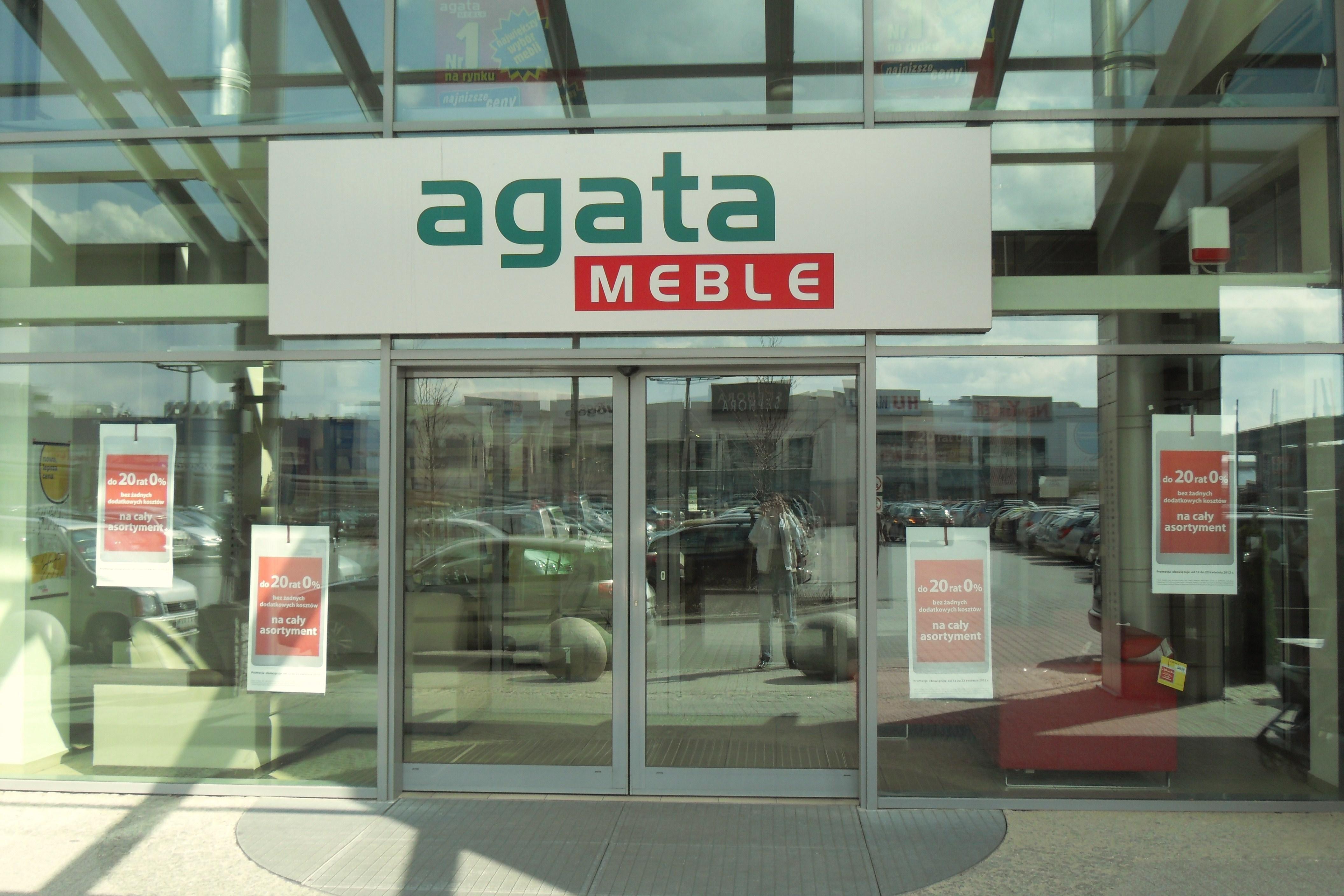 Plik Gdansk Park Handlowy Matarnia Sklep Agata Meble Jpg