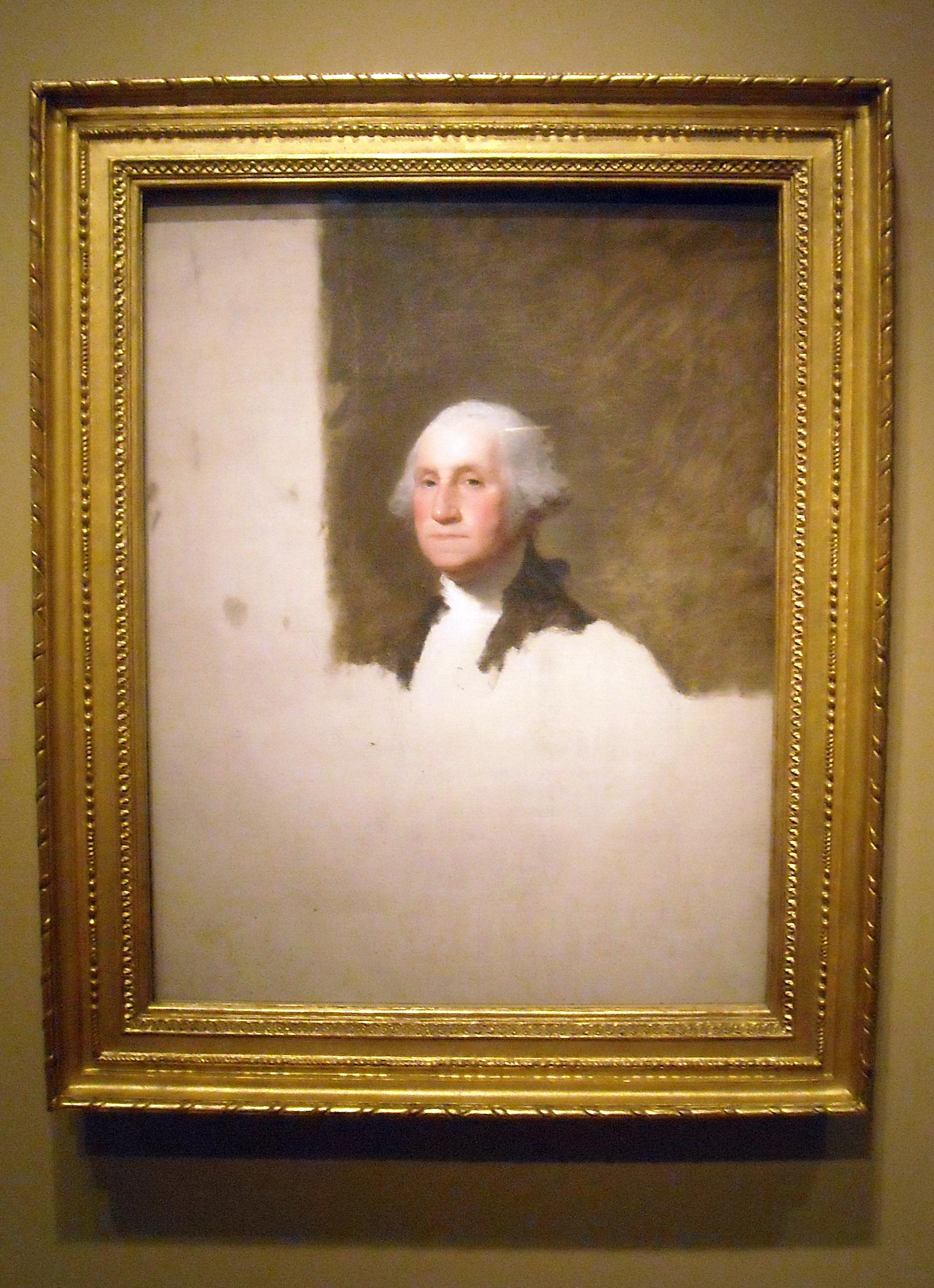 George Washington Newport Jews Rhode Island