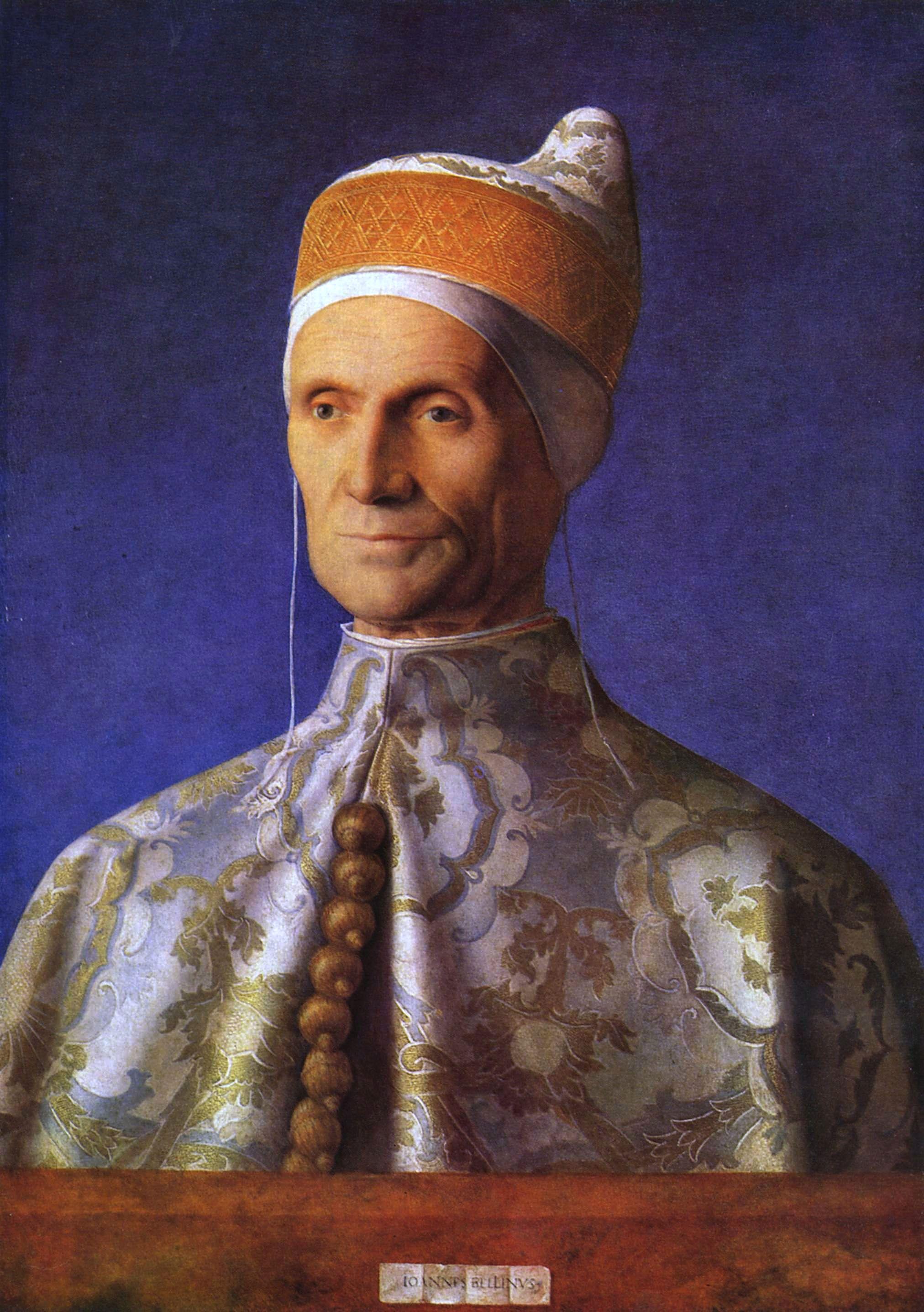 https://upload.wikimedia.org/wikipedia/commons/a/af/Giovanni_Bellini_-_Ritratto_del_Doge_Leonardo_Loredan.jpg