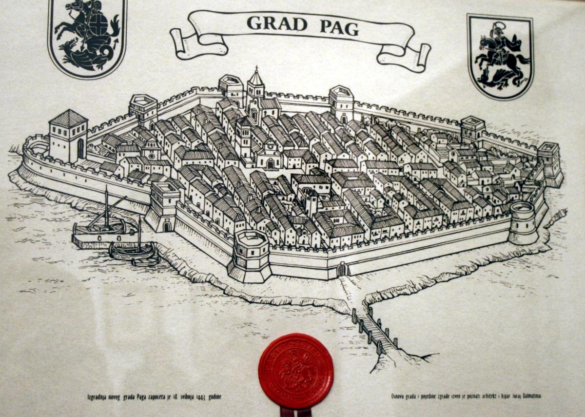 File:Grad Pag 1443.JPG