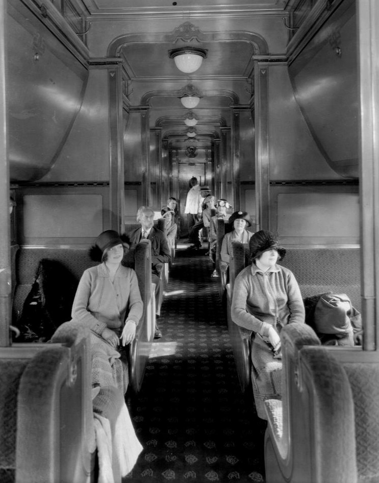 file great northern pullman car in day mode 1926 jpg wikimedia commons. Black Bedroom Furniture Sets. Home Design Ideas
