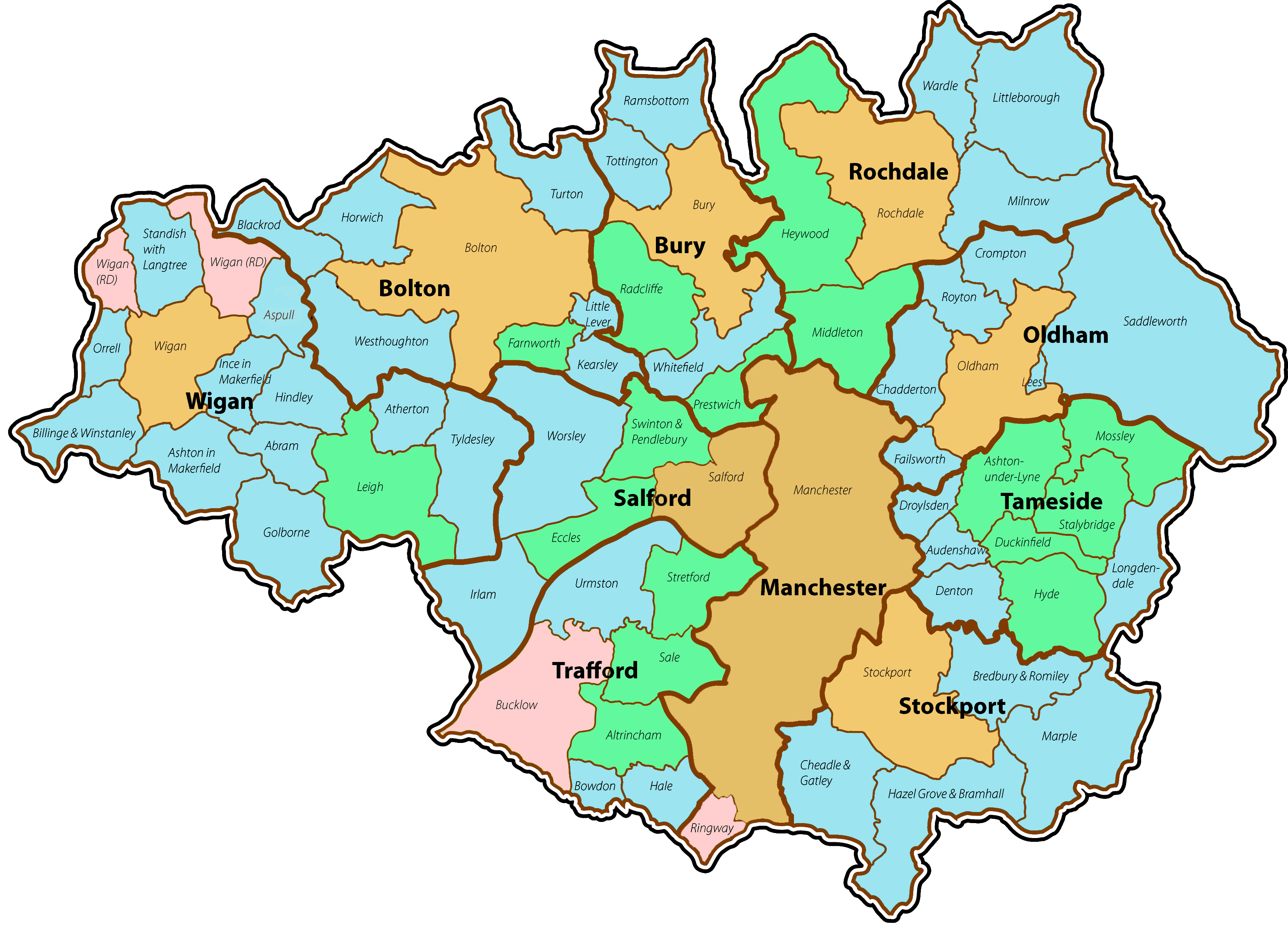file greater manchester county 3 no key png wikipedia