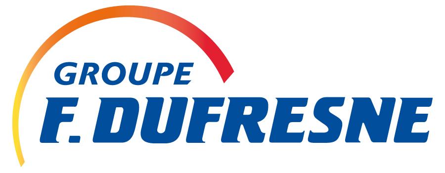 Groupdufresn logo.jpg