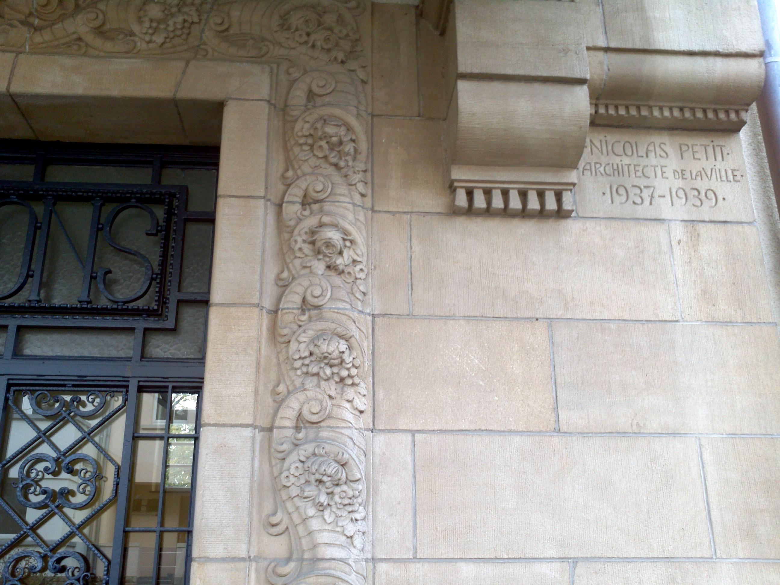 Datei:Grundschule Rue Antoine Meyer.jpg – Wikipedia