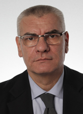 Guido Galperti daticamera.jpg