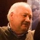Guillermo Teillier-headshot.jpg