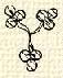 Hármas lóherelevél (heraldika).PNG