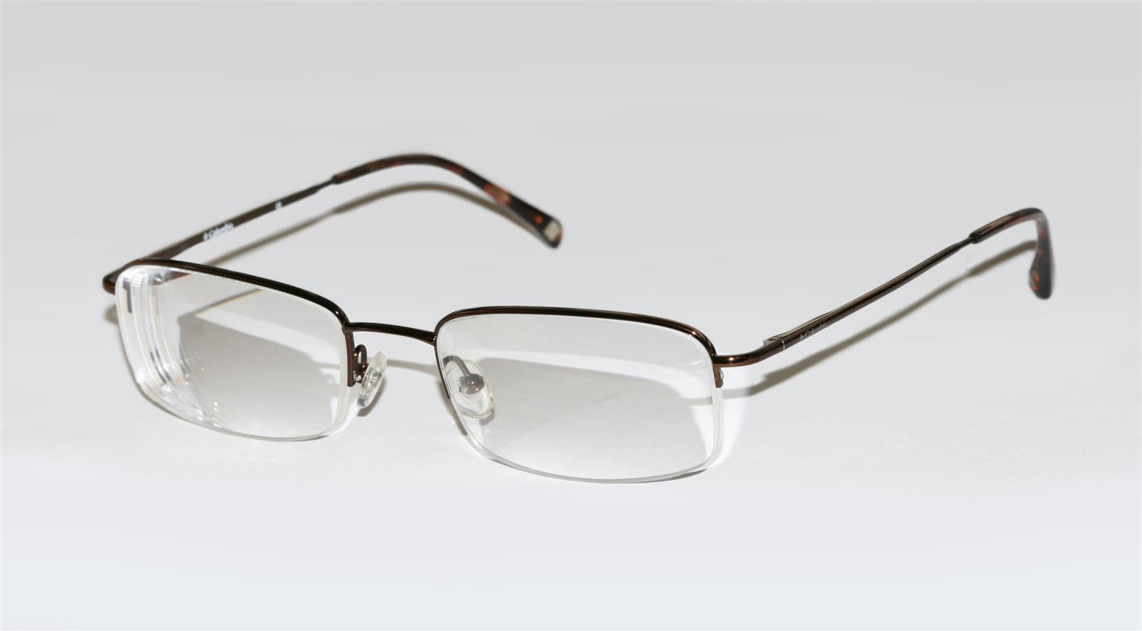 File:Half rim glasses.JPG
