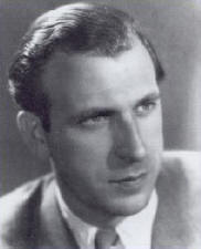 Hans Hotter German opera singer
