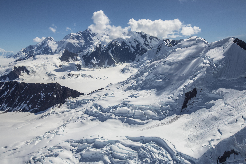 File:Head of Columbus Glacier and Mount St. Elias (21586994856 ...