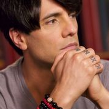 Criss Angel - Wikipedia