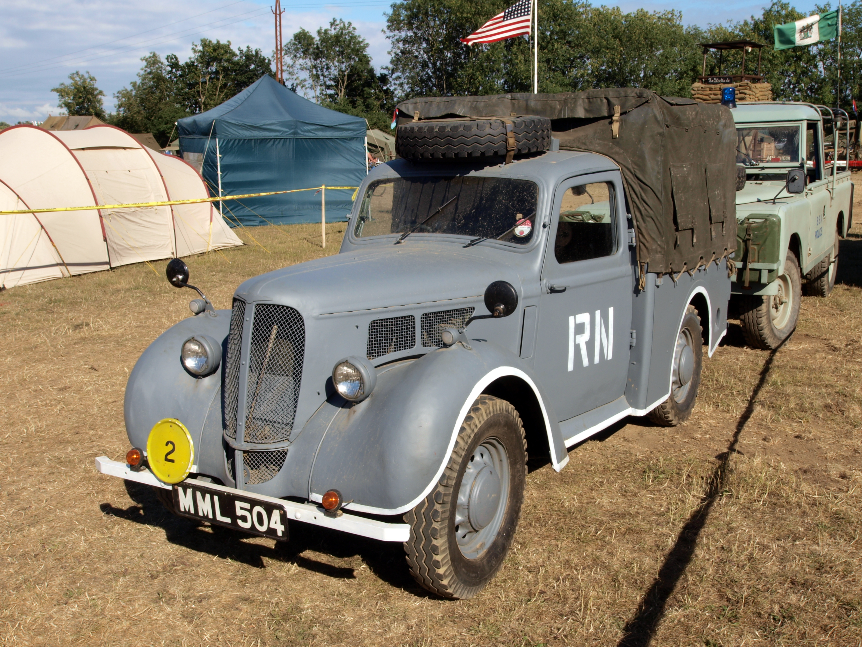 Tilly (vehicle) | Military Wiki | FANDOM powered by Wikia