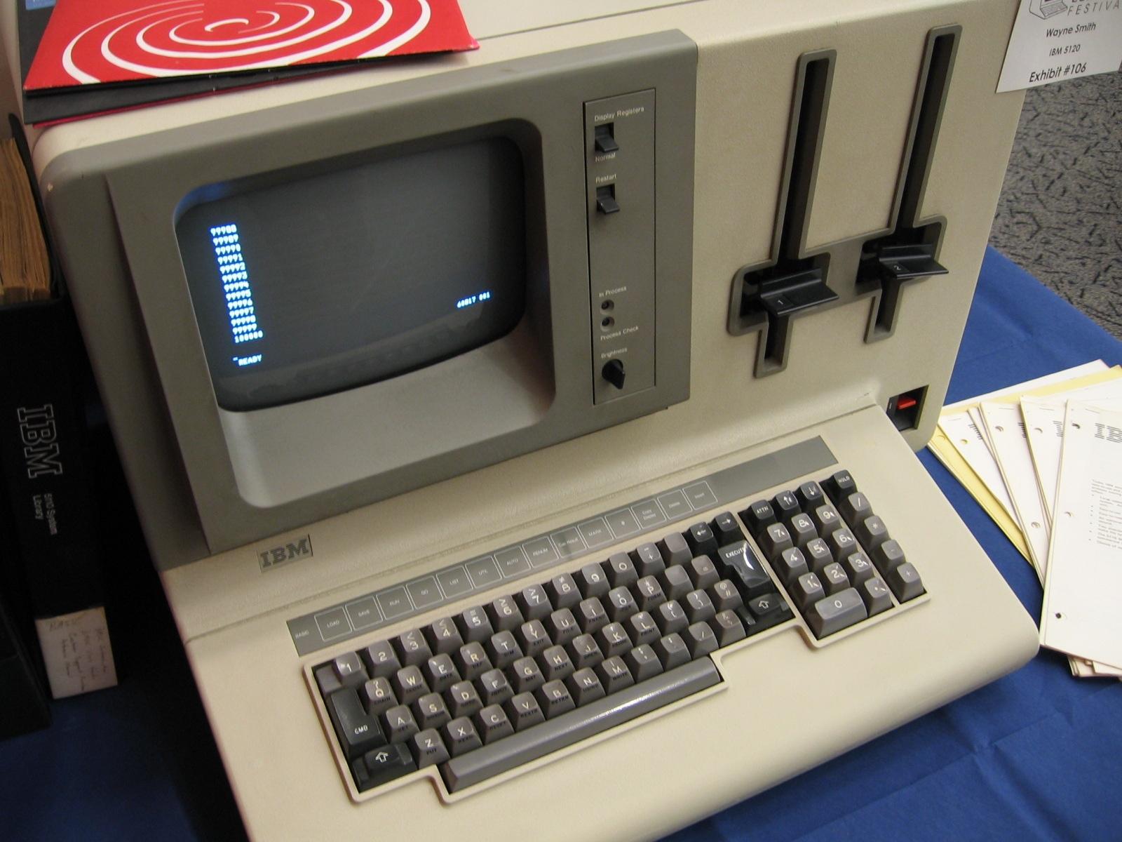 IBM 5120.jpg