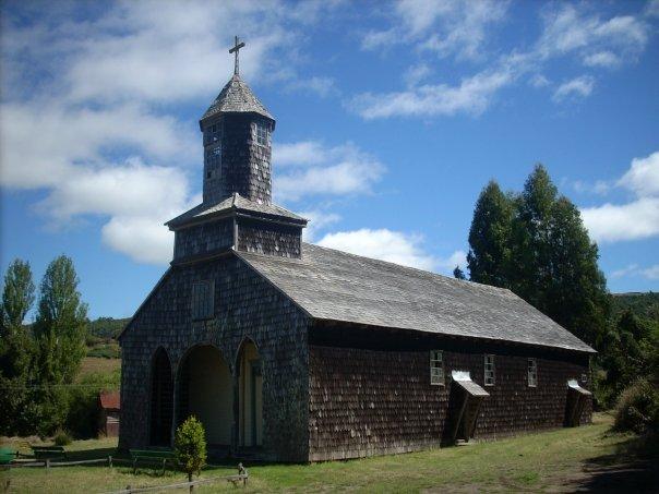 File:Iglesia de Quetalco.jpg