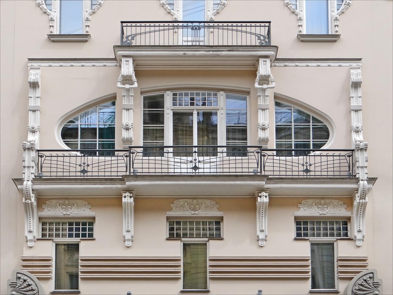 Balcony Wikiwand