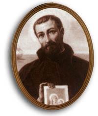 Inácio de Azevedo Portuguese missionary