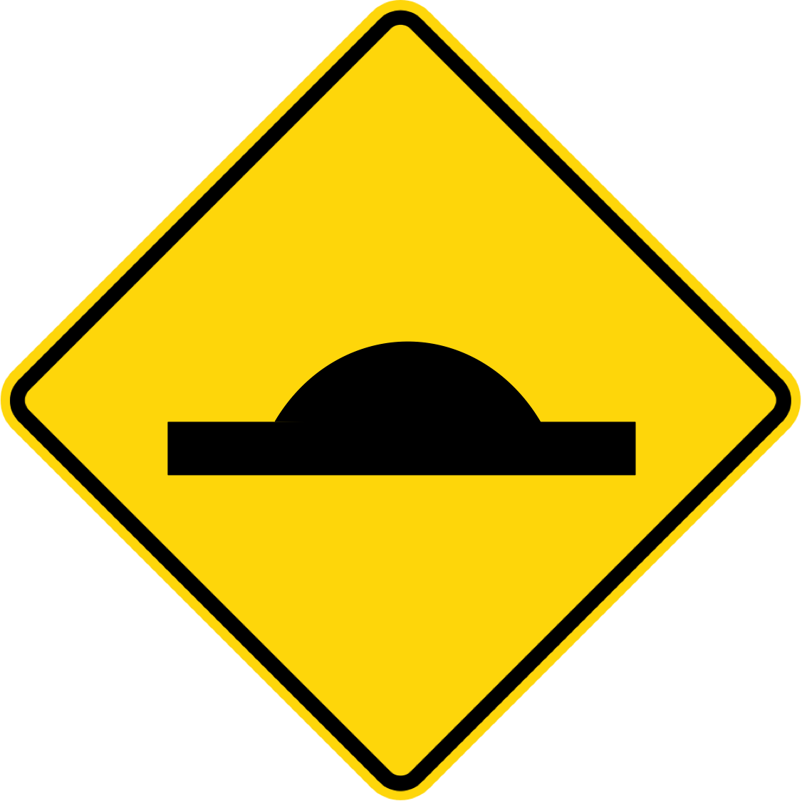 File:Indonesian Road Sign 6b.png
