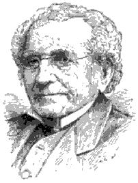David Thomas (industrialist)