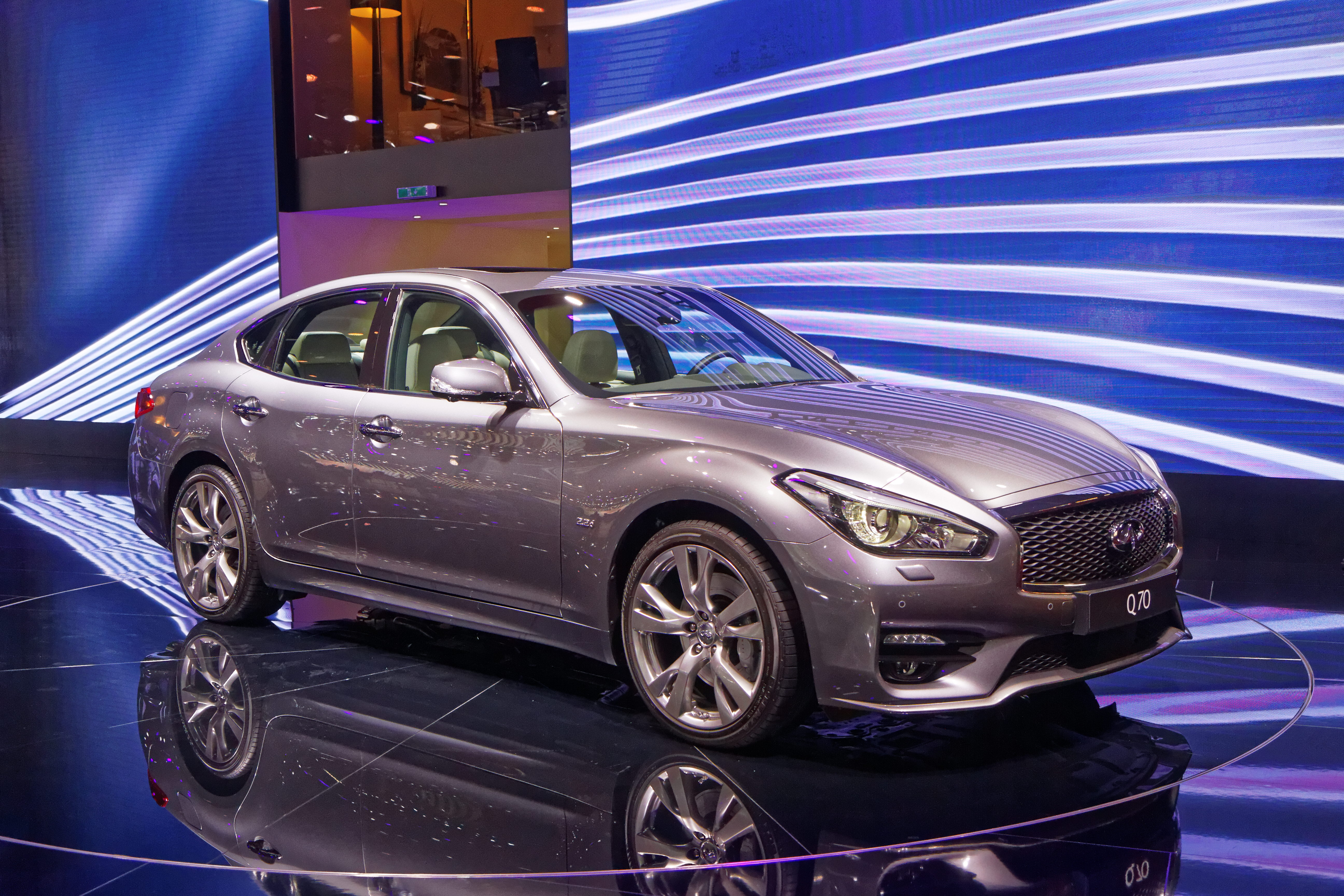 specs review infiniti infinity and photo q hybrid photos