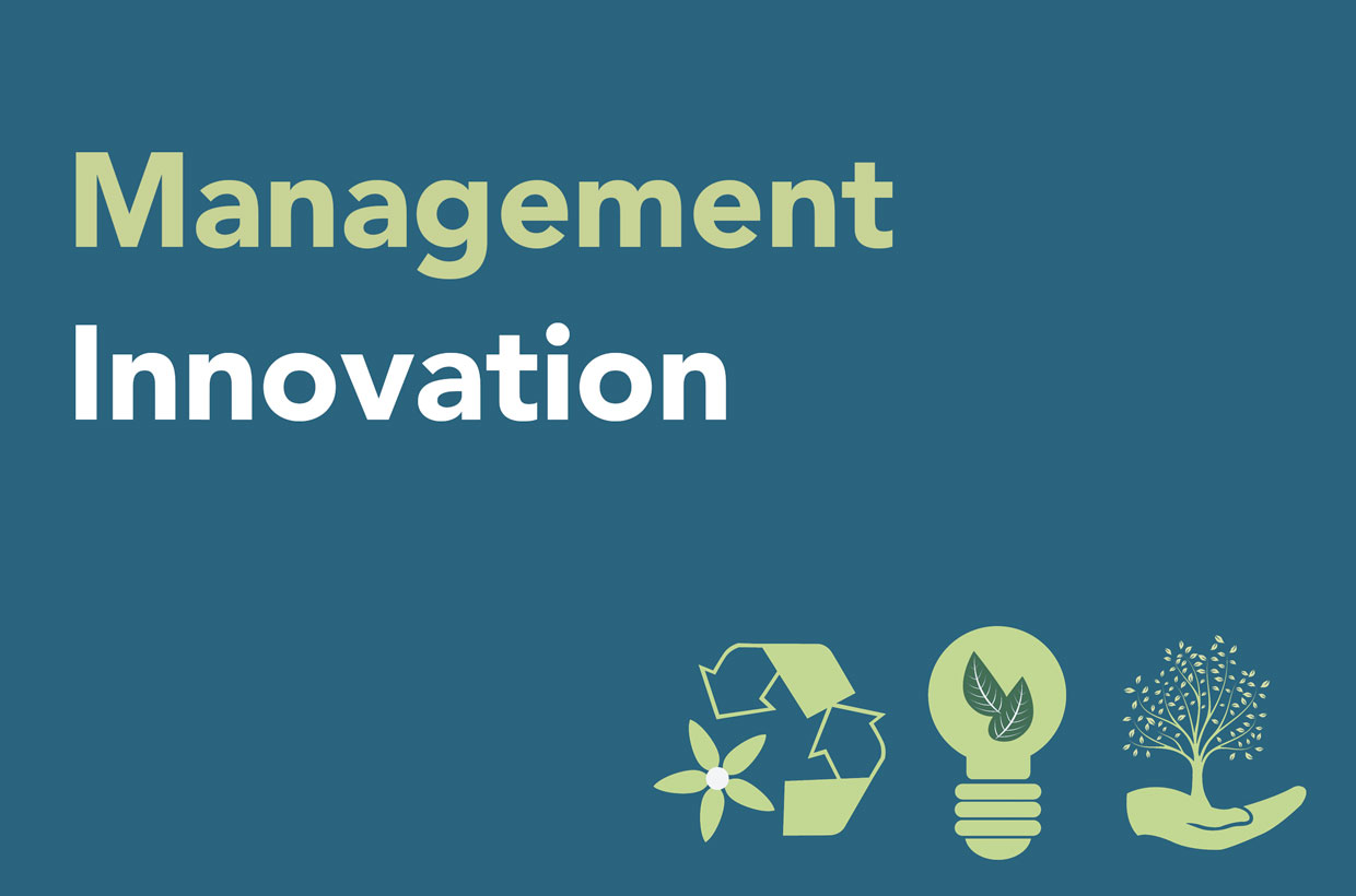 thesis innovation management Thesis paper: innovation management posted on july 18, 2011 by admin posted in business studies, sample thesis paperstagged case study, custom thesis paper, thesis paper.