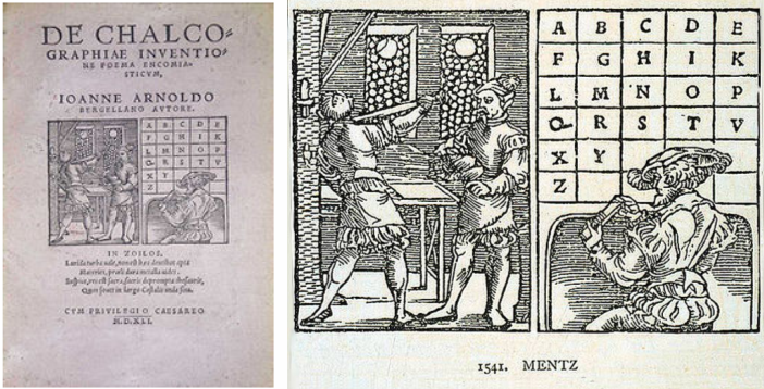 Ioanne Arnoldo 1541.PNG