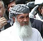 Ismail Khan, VOA, August 13, 2002.JPG
