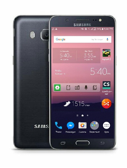 samsung galaxy j5 2016 wikipedia. Black Bedroom Furniture Sets. Home Design Ideas