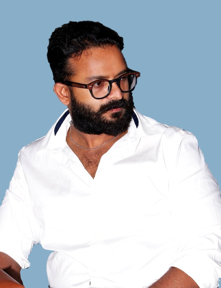 jayasurya movie reviewjayasurya biography, jayasurya telugu movie, jayasurya movie review, jayasurya facebook, jayasurya movies, jayasurya upcoming movies, jayasurya family, jayasurya songs, jayasurya fb, jayasurya national award, jayasurya songs free download, jayasurya mp3 songs, jayasurya sanath, jayasurya saritha, jayasurya movie list, jayasurya actor