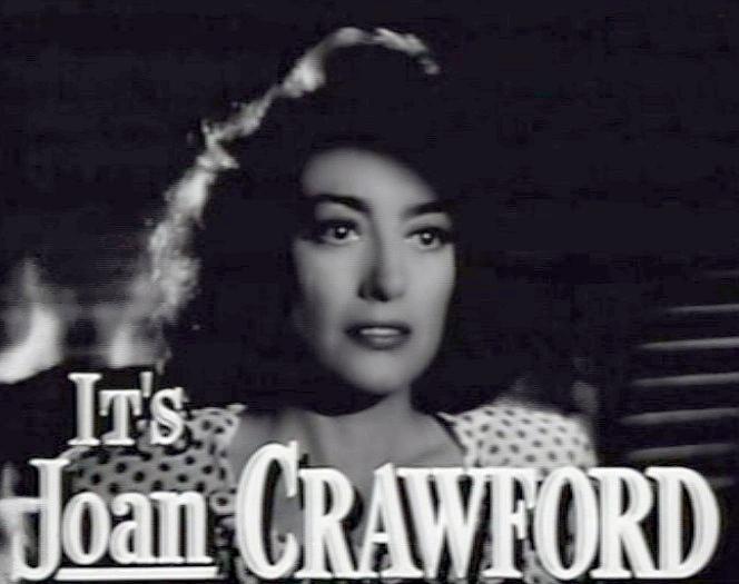 Joan Crawford filmography - Wikipedia
