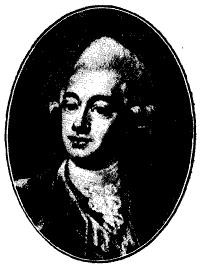 Johan Andreas Murray Swedish-German physician (1740–1791)