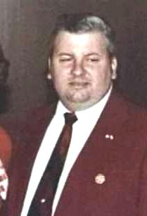 John Wayne Gacy American serial killer and torturer