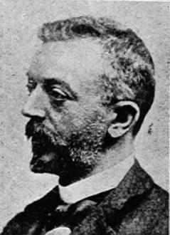 Josep Maria Valls i Vicens (1907).jpg