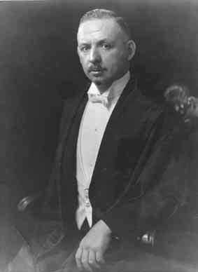 Joseph-Ernest Grégoire