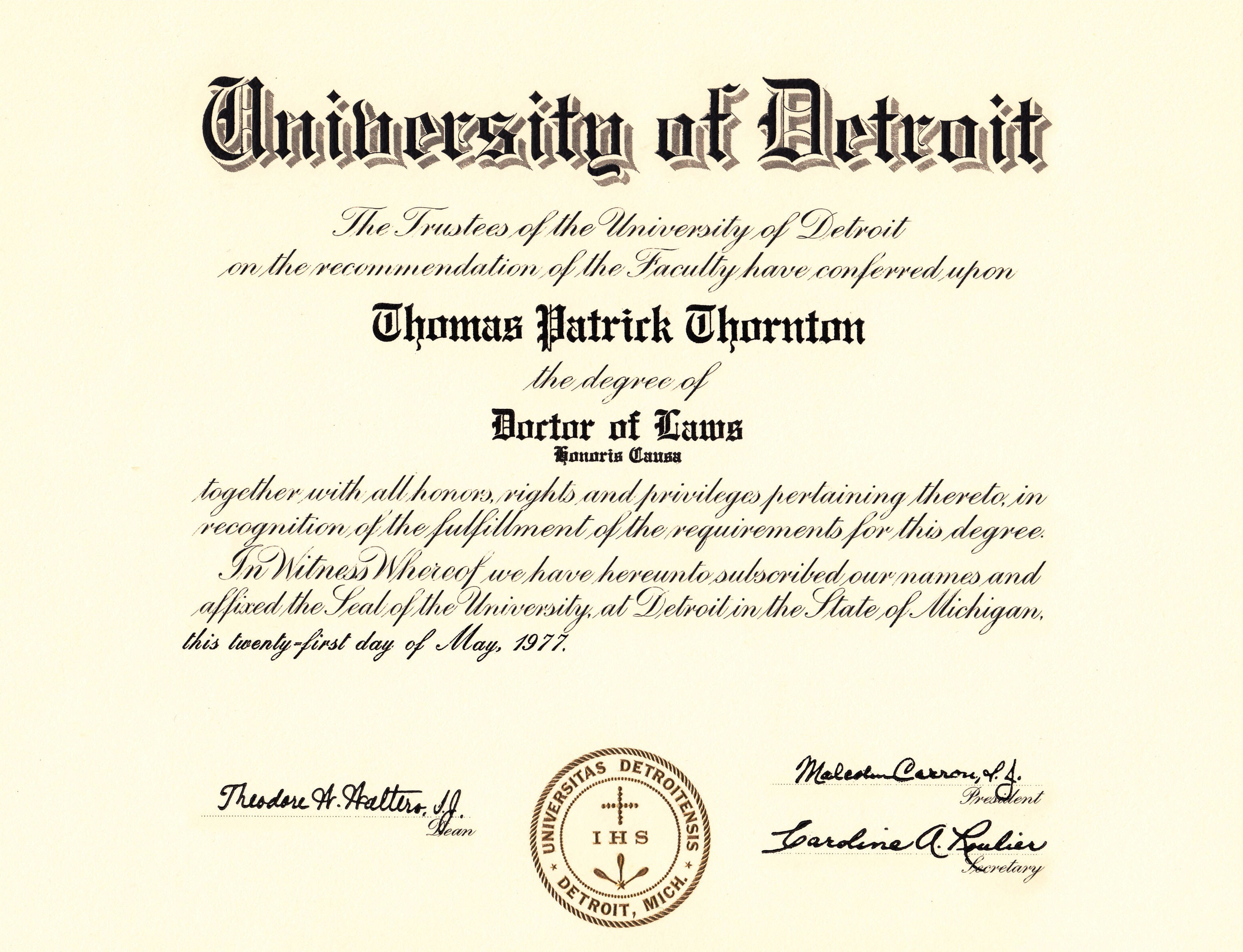 Engineering doctorate wikipedia autos post for Phd degree certificate template