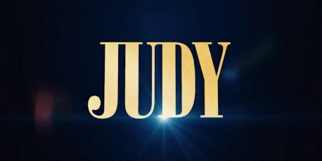 'Judy' Stretches Top Spot To Six Months - TV News Check