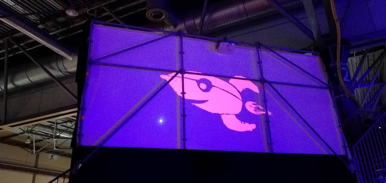 If you want to help improving other information, please get in contact with the wiki-Team (irc: hackint #34C3-wiki).