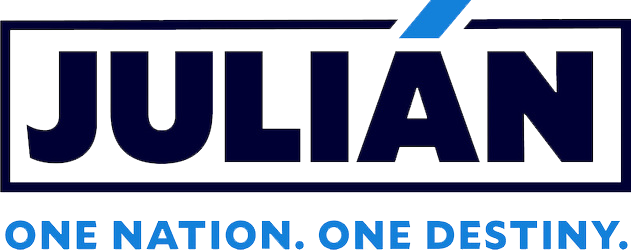 Julian2020version1logo.png
