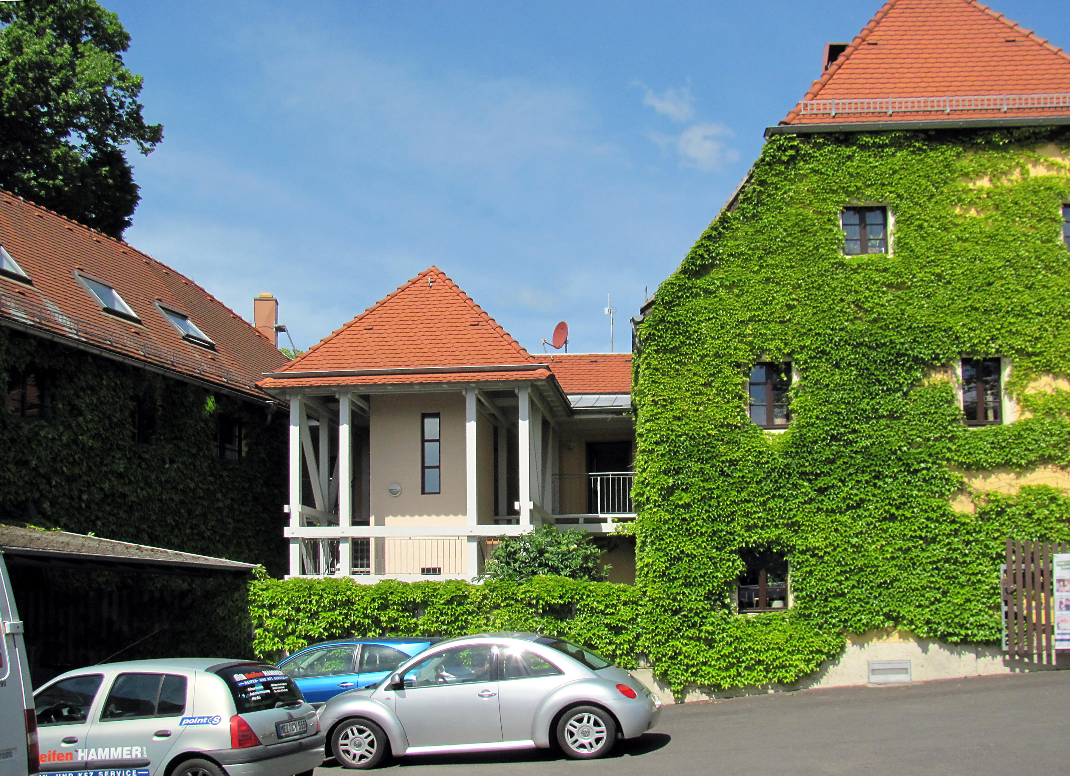 Datei:Kötzschenbroda Oberschänke Innenhof.JPG – Wikipedia