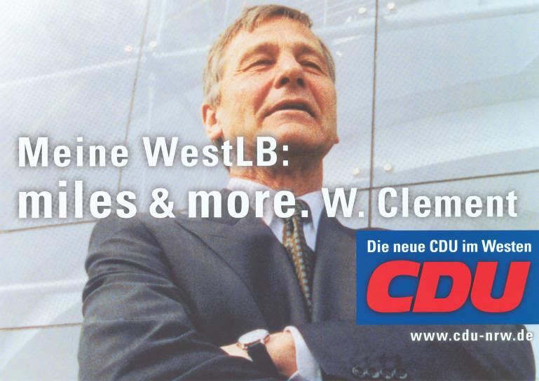KAS-Politischer Gegner, SPD-Bild-6825-1.jpg