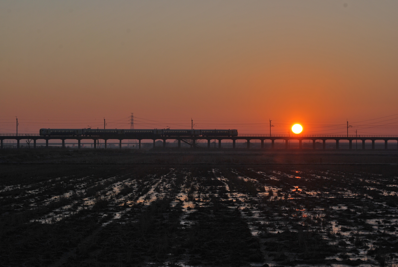 City Of Sunrise Property Taxes