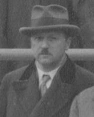 Paul Koebe