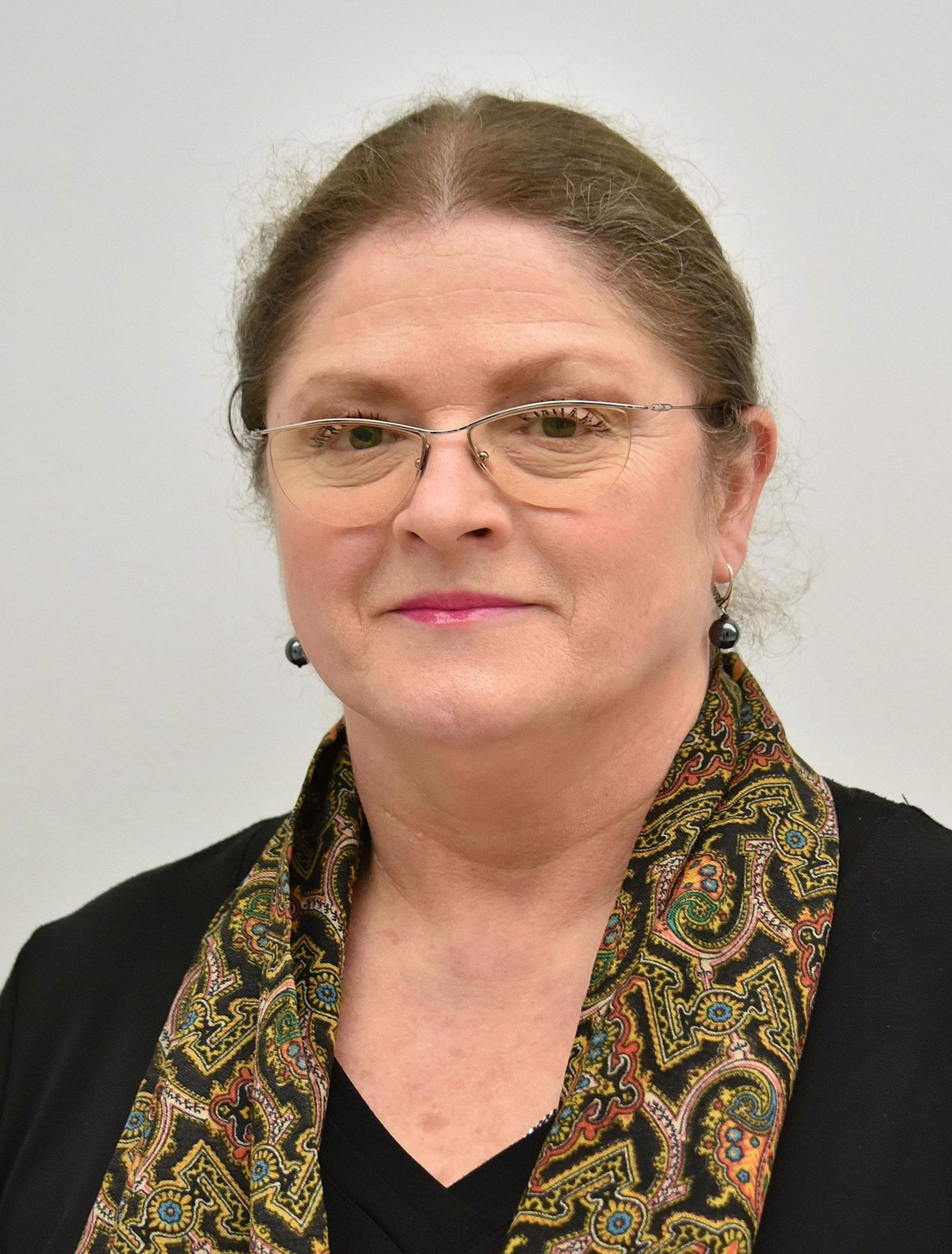 Krystyna_Paw%C5%82owicz_Sejm_2016.JPG