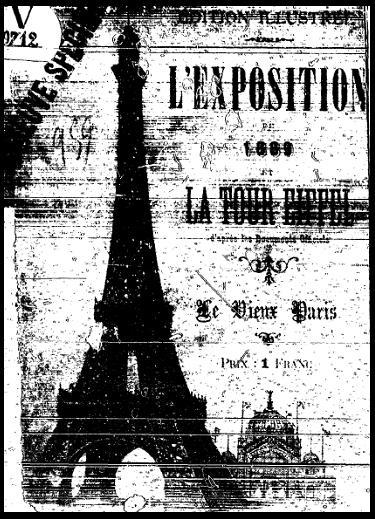 Fichier:L'Exposition de 1889 et la tour Eiffel.JPG