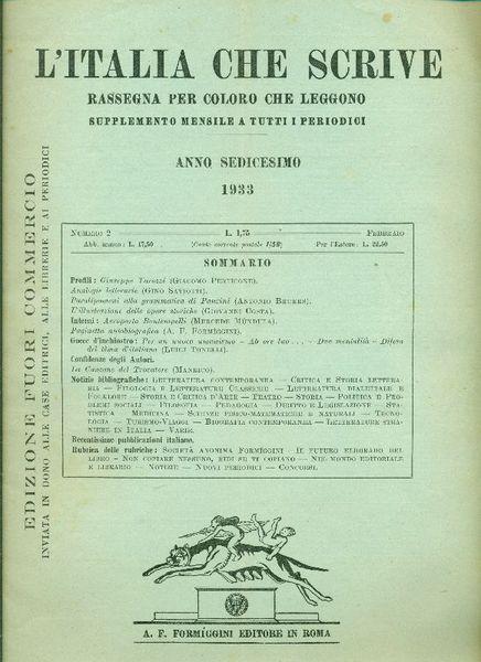 File:L'Italia che scrive - Février 1933 - 16ème année.jpeg