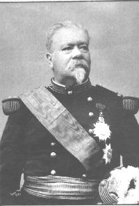 Léopold Davout (1829-1904).jpg