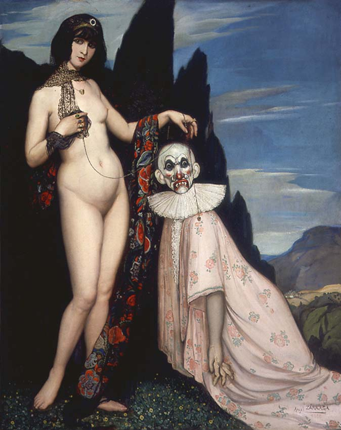 http://upload.wikimedia.org/wikipedia/commons/a/af/La_femme_et_le_pantin.JPG