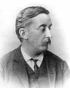 Lafcadio Hearn profile.jpg