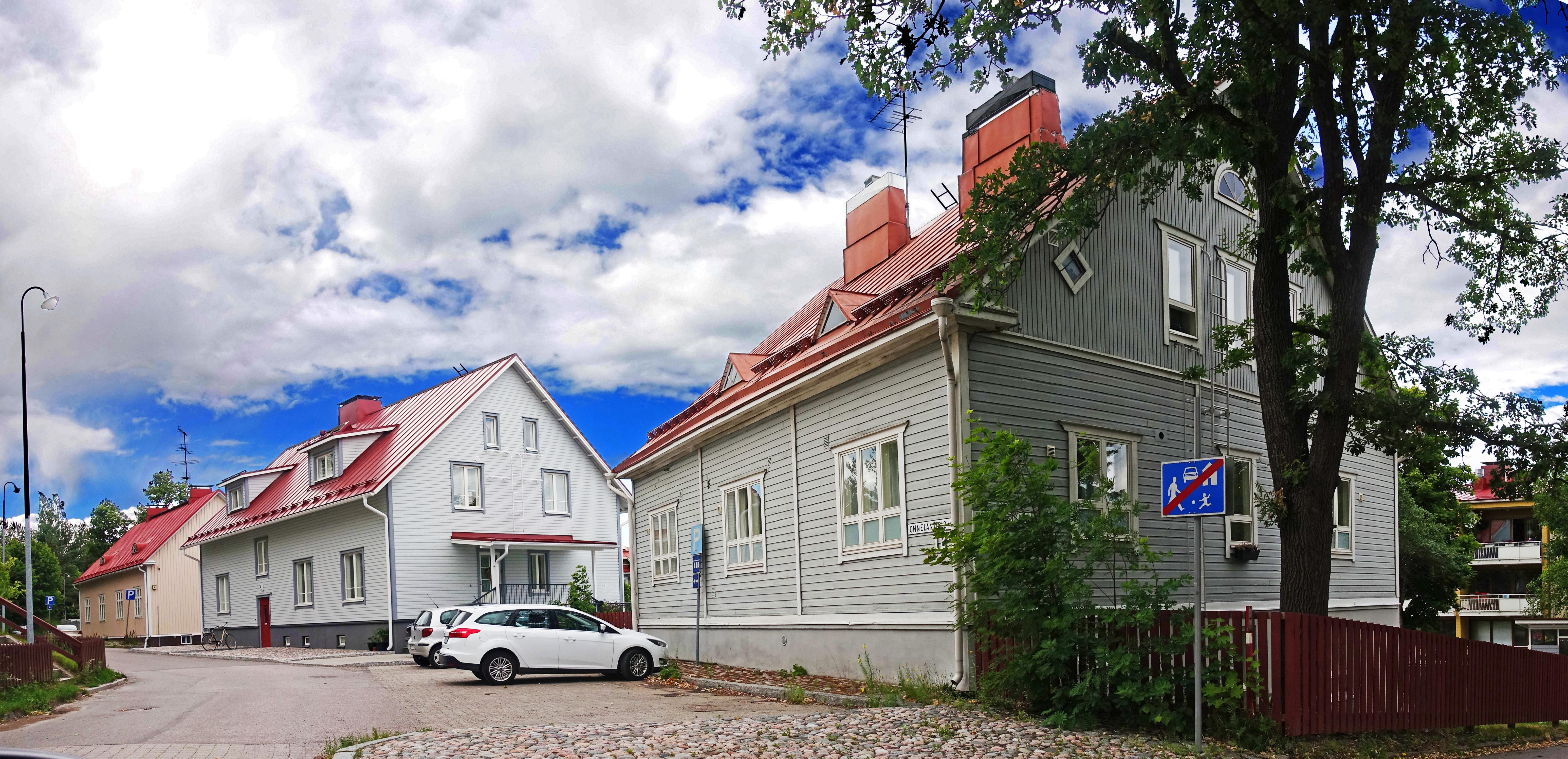 Lahti - Onnelantie.jpg